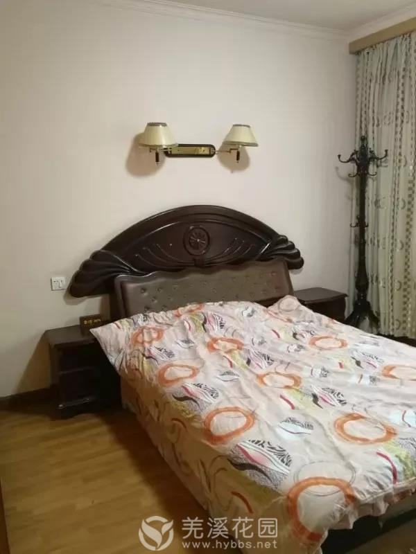 泰兴主城区双学区好房,超低价出售(非中介房源)